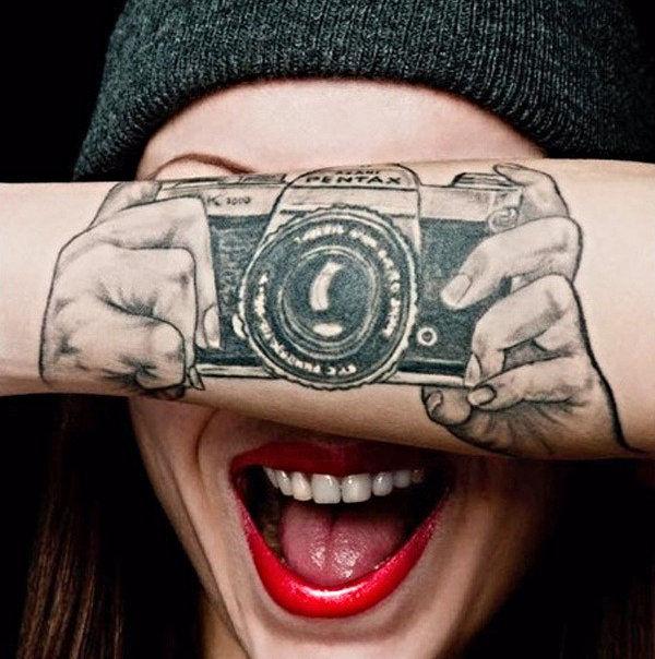 Temporary Tattoo Ink: Temporary Tattoo Inks : Tattoo Ink