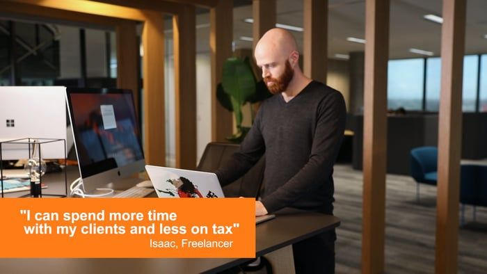 Freelancer-Oriented Tax Assistants