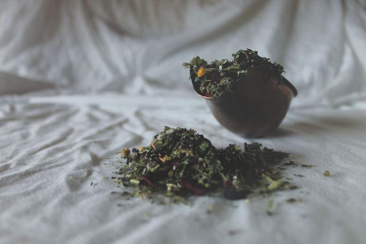 Medicinal Mama Teas