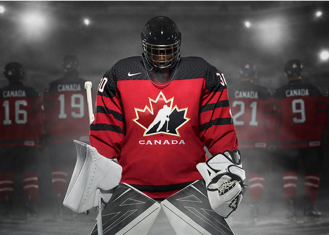 where to buy nhl jerseys in canada