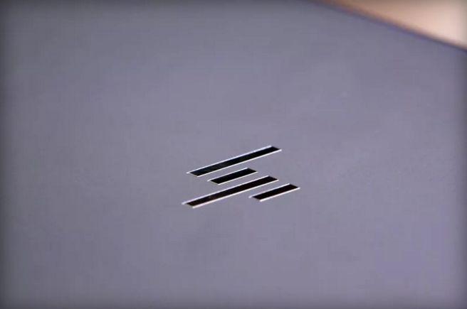 Redesigned Tech Logos