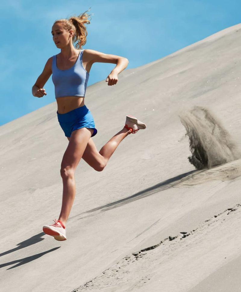 Natural Fiber Runners