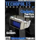Techopolis