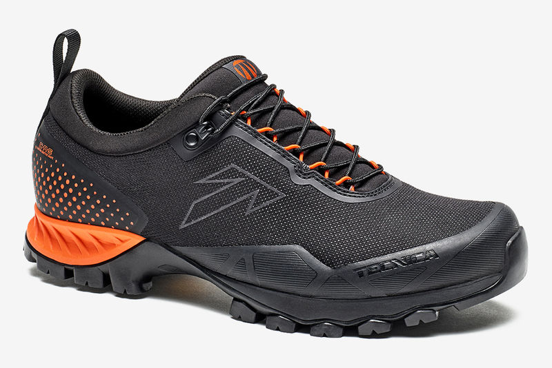 Adaptive Heat-Formed Shoes