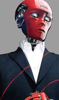 Ted Baker Endurance Mk III Suit