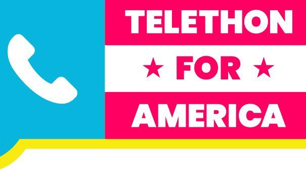 Vote-Encouraging Live Streams