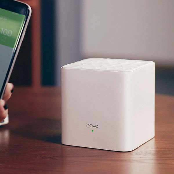 Budget-Friendly WiFi Routers