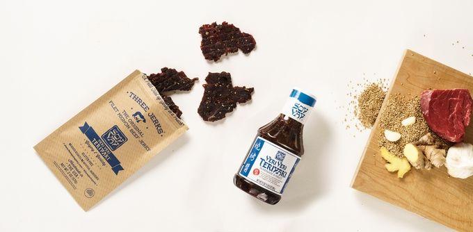 High-Quality Tender Beef Snacks