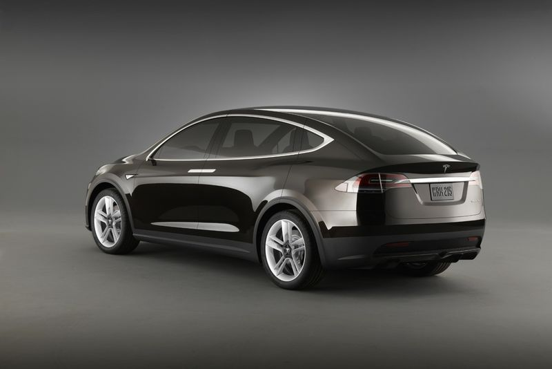 Air-Filtering Cars