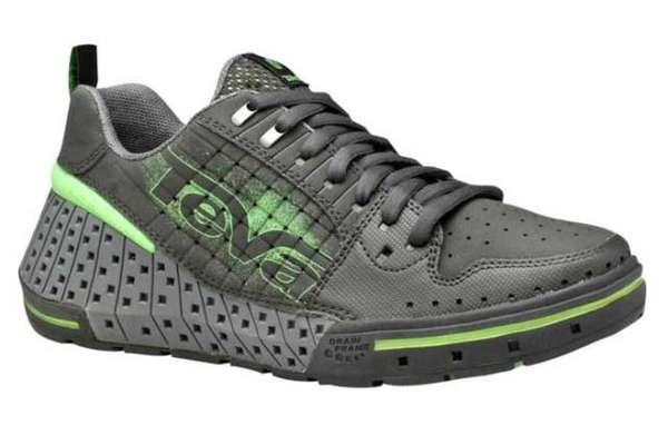 cb9920412 Aquatic Skate Shoes   Teva Gnarkosi