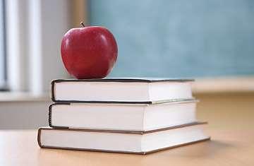Textbook-Free Universities