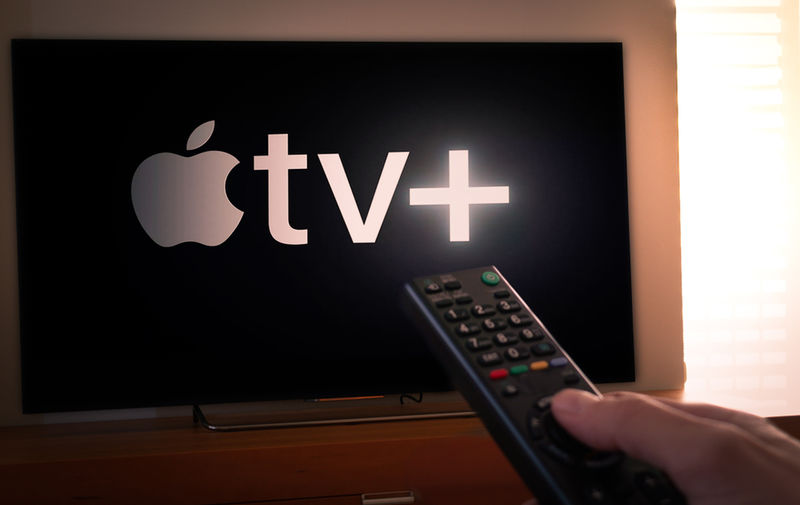Reduced-Cost Streaming Services