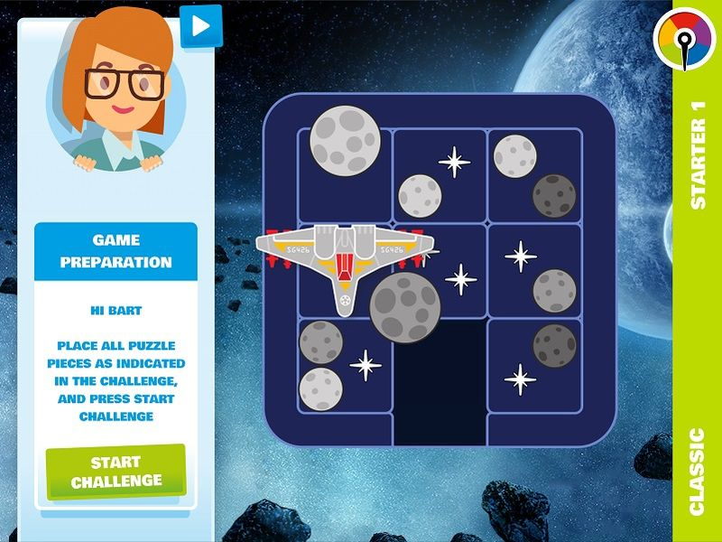 Puzzle Game-Enhancing Apps