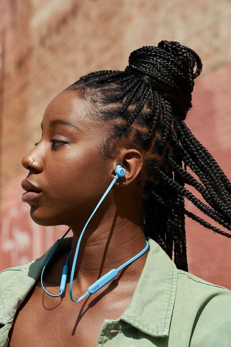 Wireless Headphone Colorways