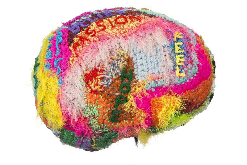 Artistic Brain Health Initiatives