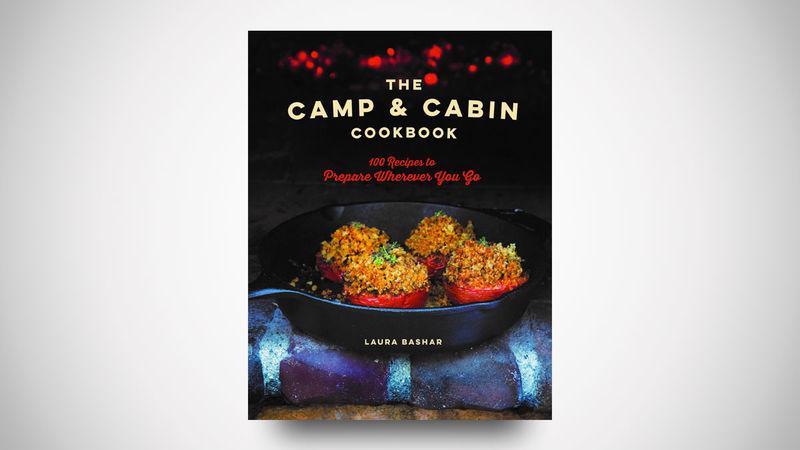 Rustic Recipe Cookbooks