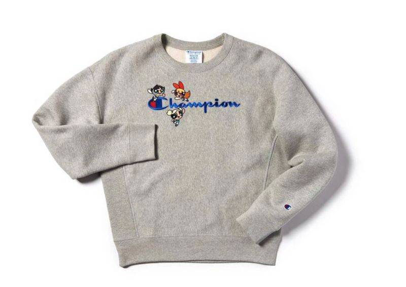 Superhero Sister Sweater Collections