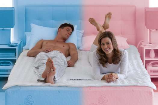Cooling Bed Covers