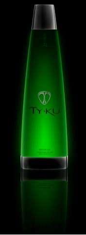 LED Sake Liqueur