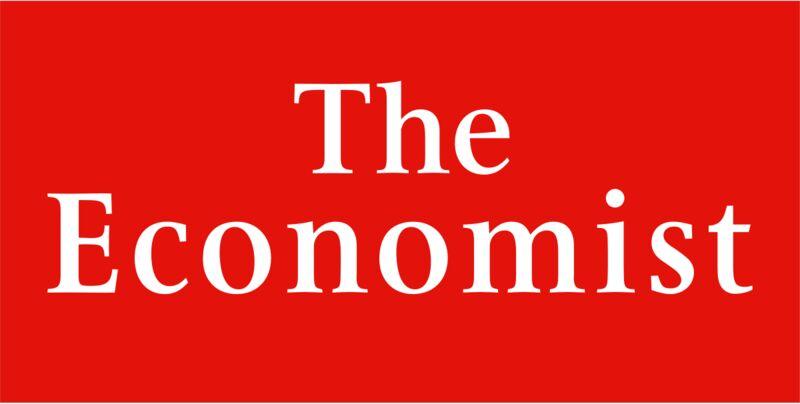 Create the Future in the Economist