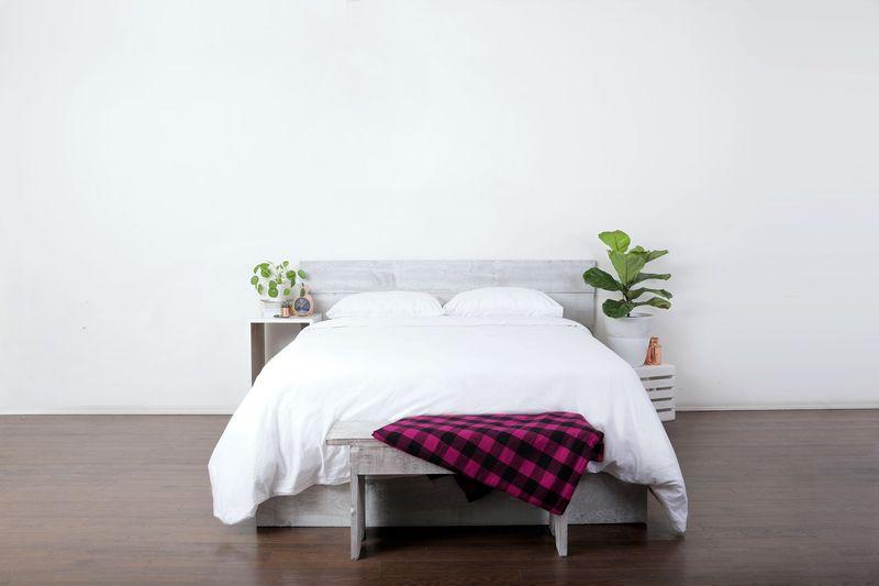 Exclusive Mattress Brand Bedding