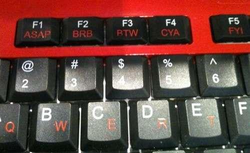 Kid-Friendly Keyboards