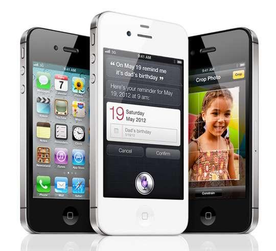 Intelligent Smartphone Redesigns