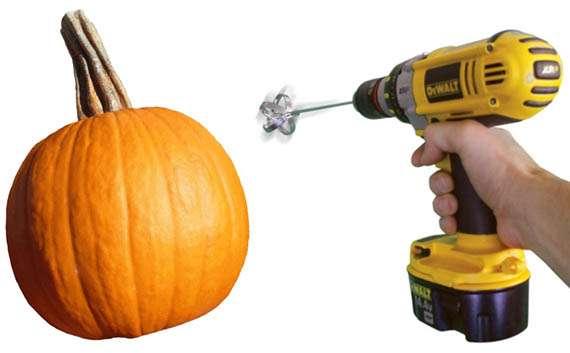 Gourd Goop Extractors