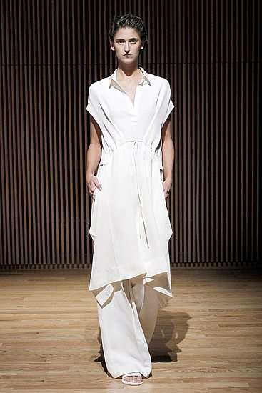 White-Hot Womenswear