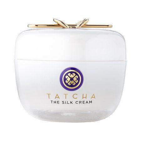 Silky Anti-Aging Creams