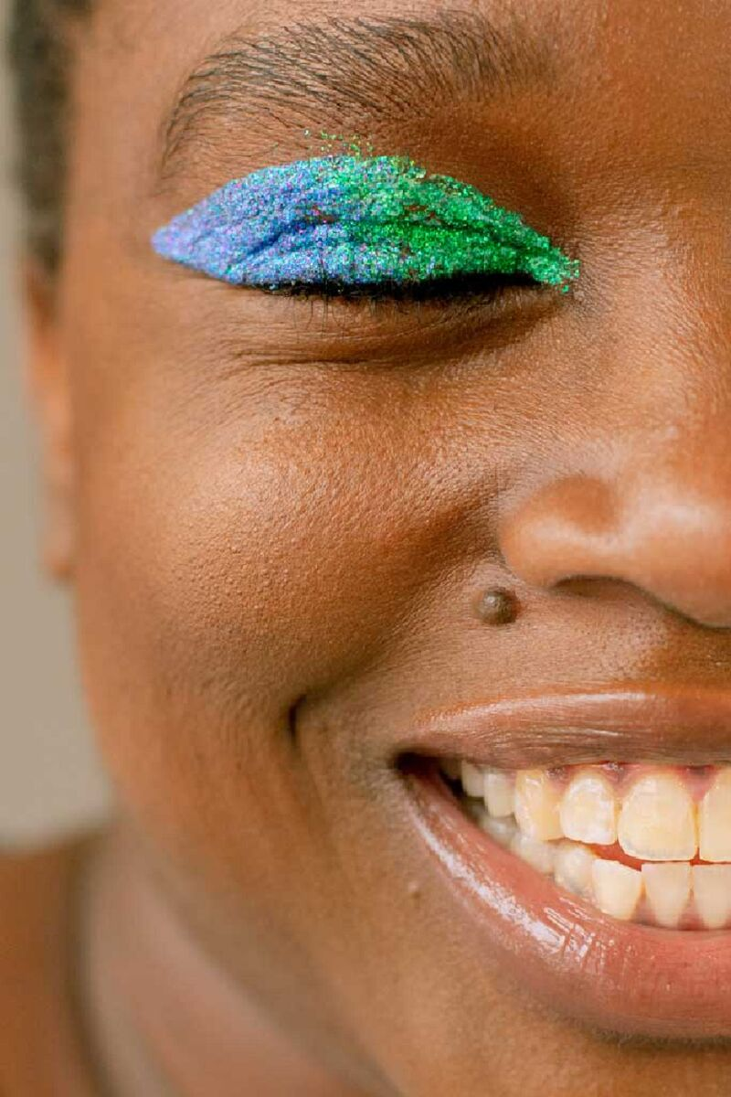 Vibrant Inclusive Eyeliners
