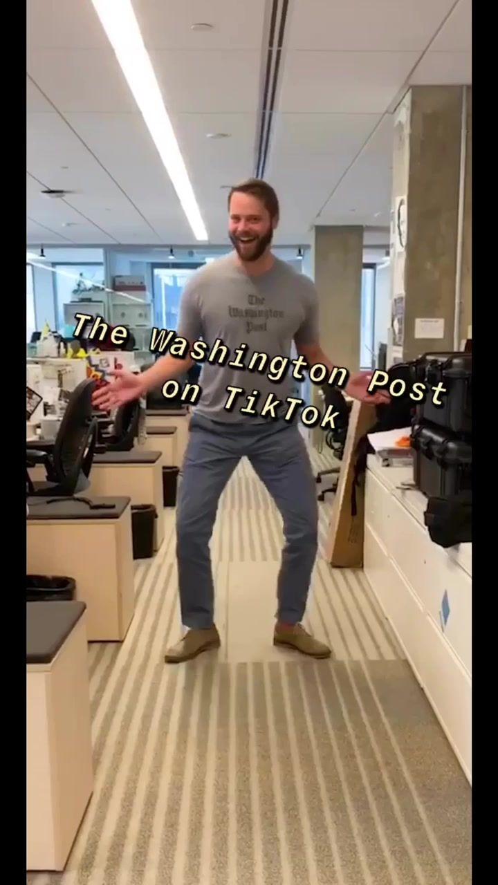 Funny Newsroom Content Videos