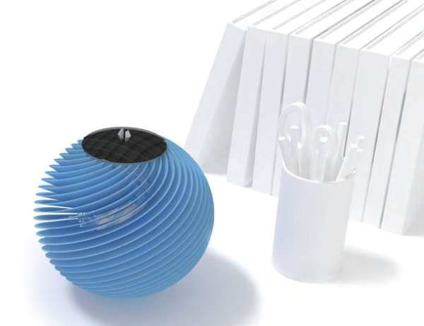 Water-Powered Air Coolers