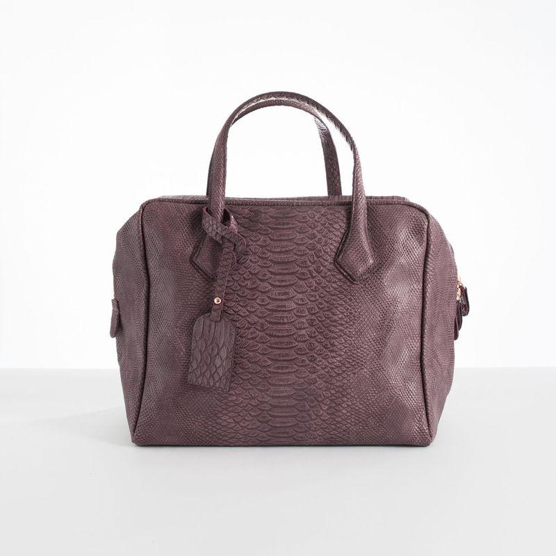 Versatile Bespoke Vegan Bags