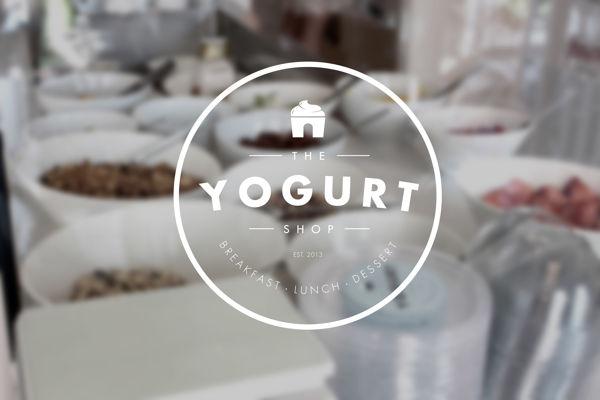 Modern Nordic Restaurants