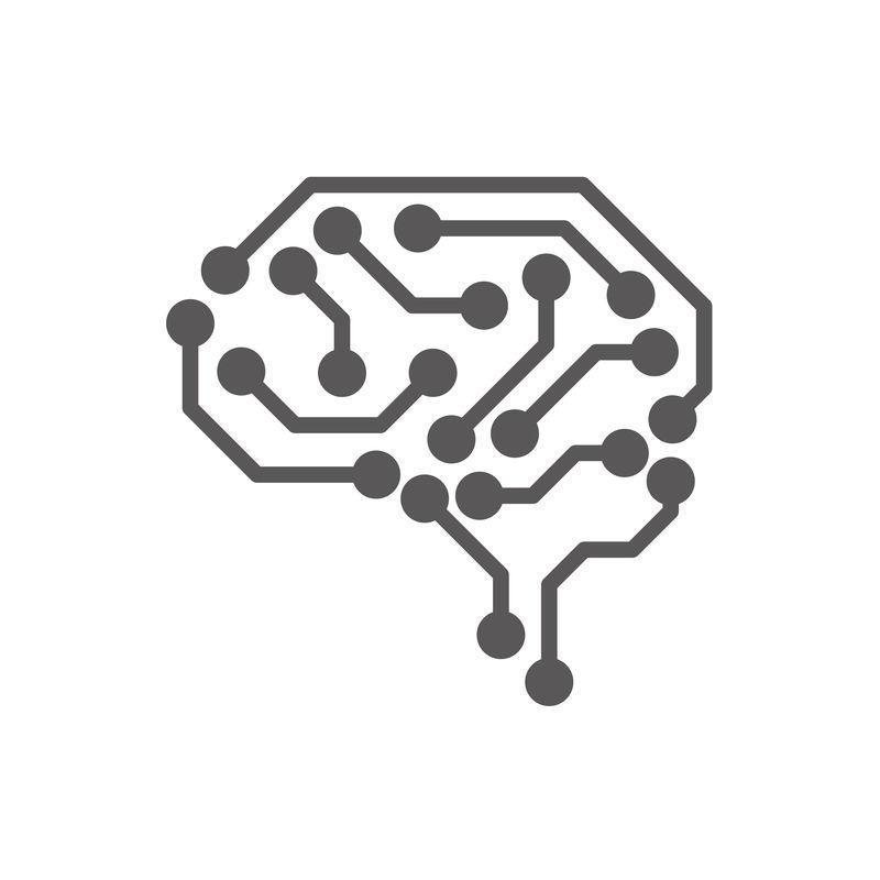 Motivation-Understanding AI