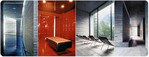 Therme Spa