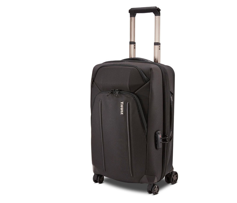 International Travel Carry-On Cases
