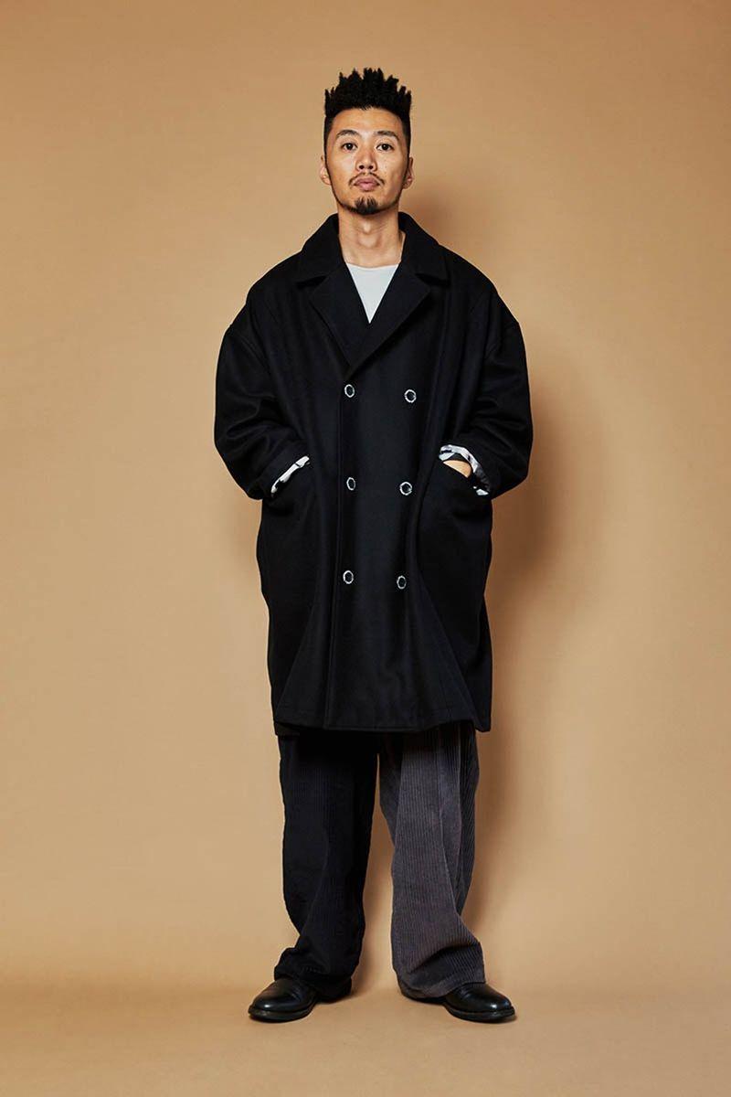 90s-Inspired Streetwear Designs