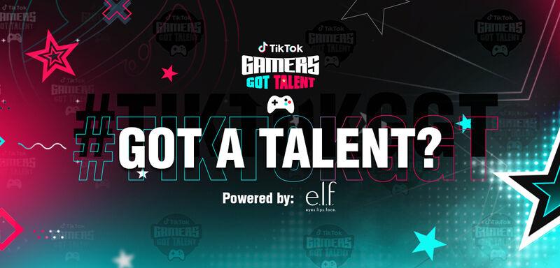 Social Media Talent Contests
