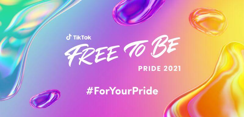 12-Hour Pride Livestreams