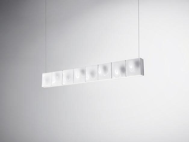 Tile-Like Illuminators