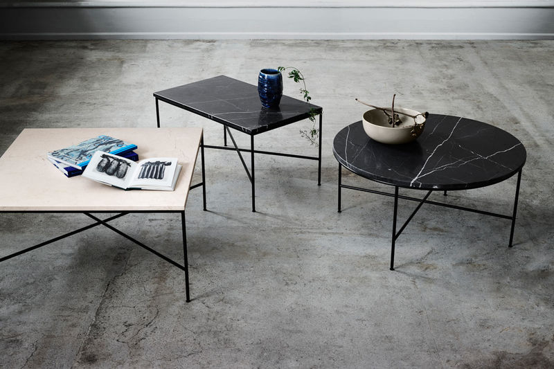 Timeless Coffee Table Designs
