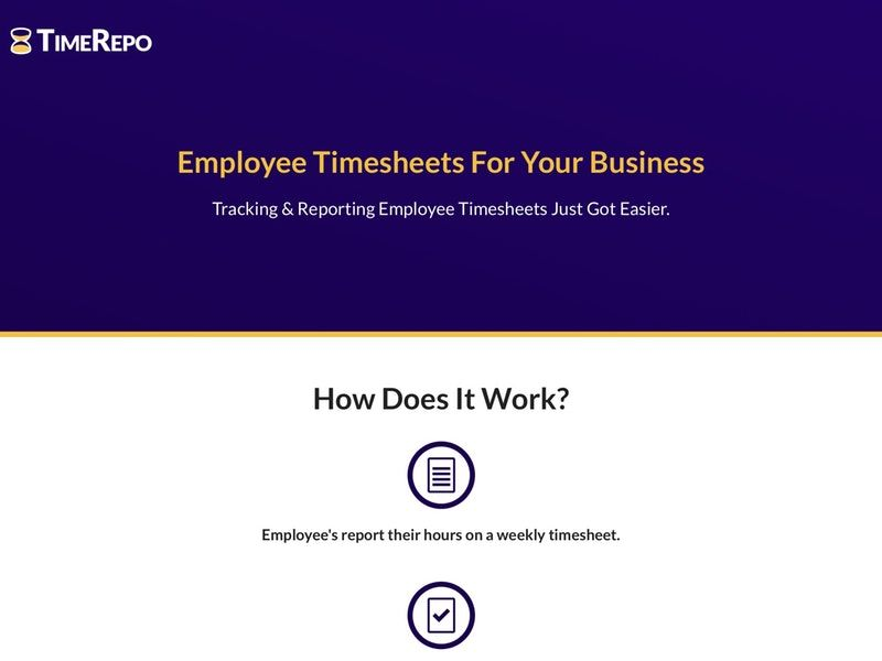 Professional Time-Tracking Platforms