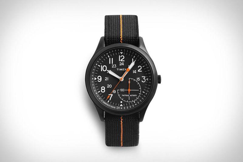 Practical Everyday Smartwatches