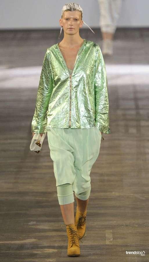 Silky Sportswear