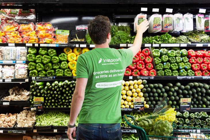Anti-Tip-Baiting Shopping Platforms