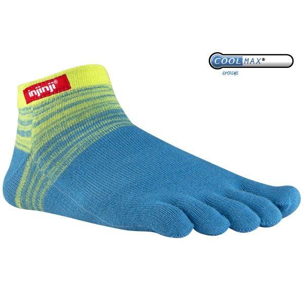 toe-sock.jpeg