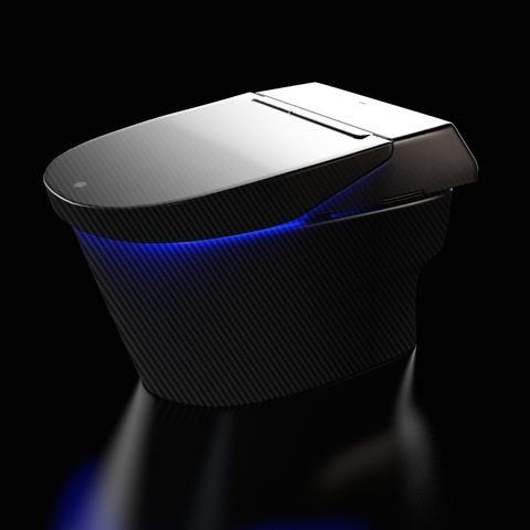 Carbon Fiber Toilet Seat.Led Toilet Seats Toilet Seat Carbon Fibre