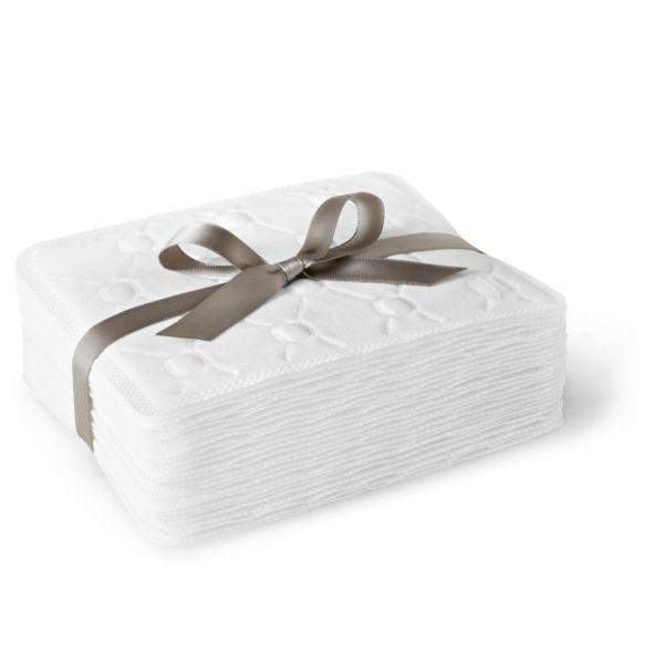 Luxurious Toilet Tissues. Luxurious Toilet Tissues   toilet tissue